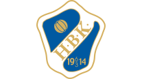 klubb vit avsugning i Halmstad