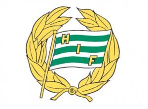 hammarby-fotboll-logo