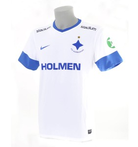 ifknorrkoping