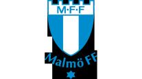 malmoff